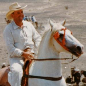 Jean Devaivre